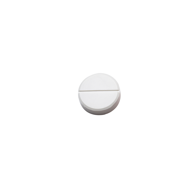 Carmapine CR 200mg